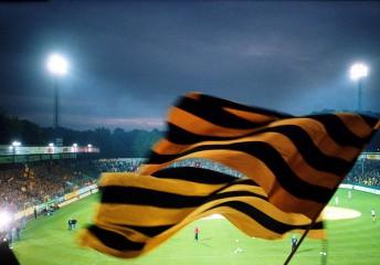 Alemannia Aachen, Jahreskalender 2004, Alemannia Aachen - Borussia Mönchengladbach