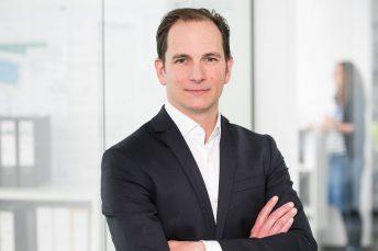 Borgmann Architekten und Ingenieure, Emanuel Manke