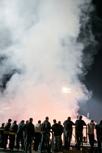 FußballFanFotos, Wuppertaler SV – Alemannia Aachen, Stadion am Zoo