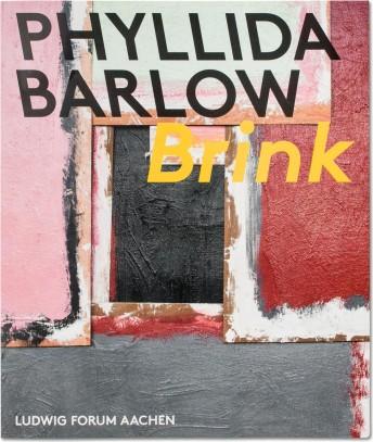 Phylidda Barlow BRINK | Christina Mayer