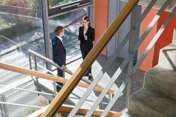 consentec GmbH, Imagemotiv