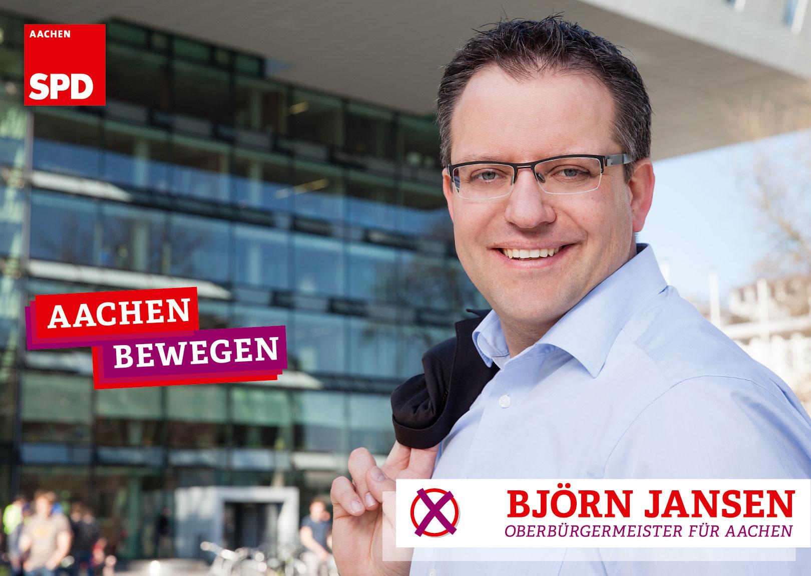 B.Jansen_Nr1