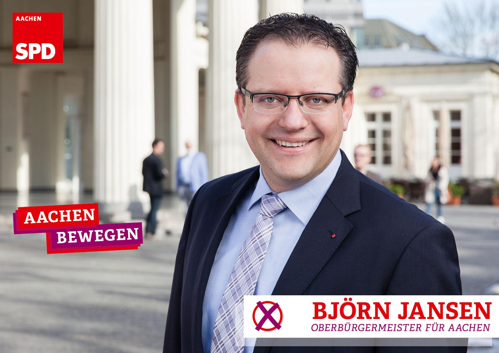 B.Jansen_Nr2