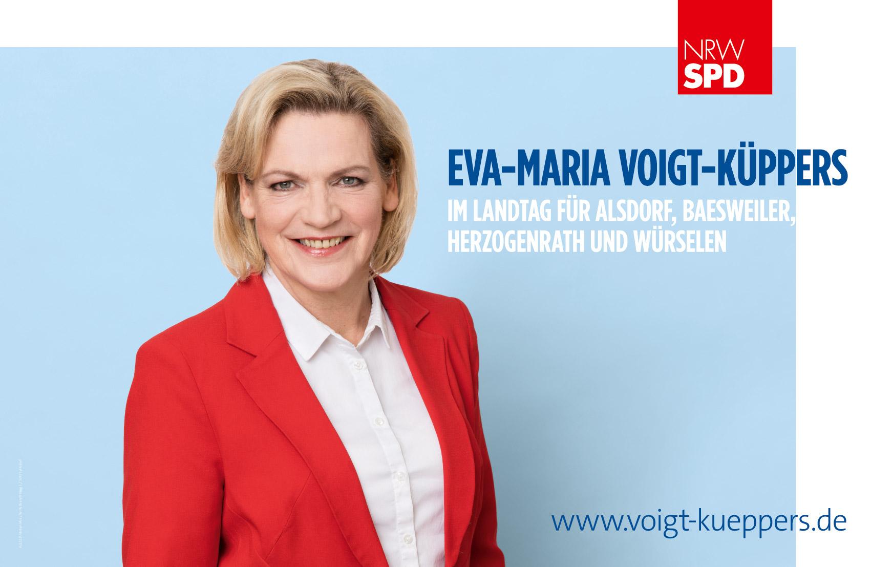EM_VoigtKüppers