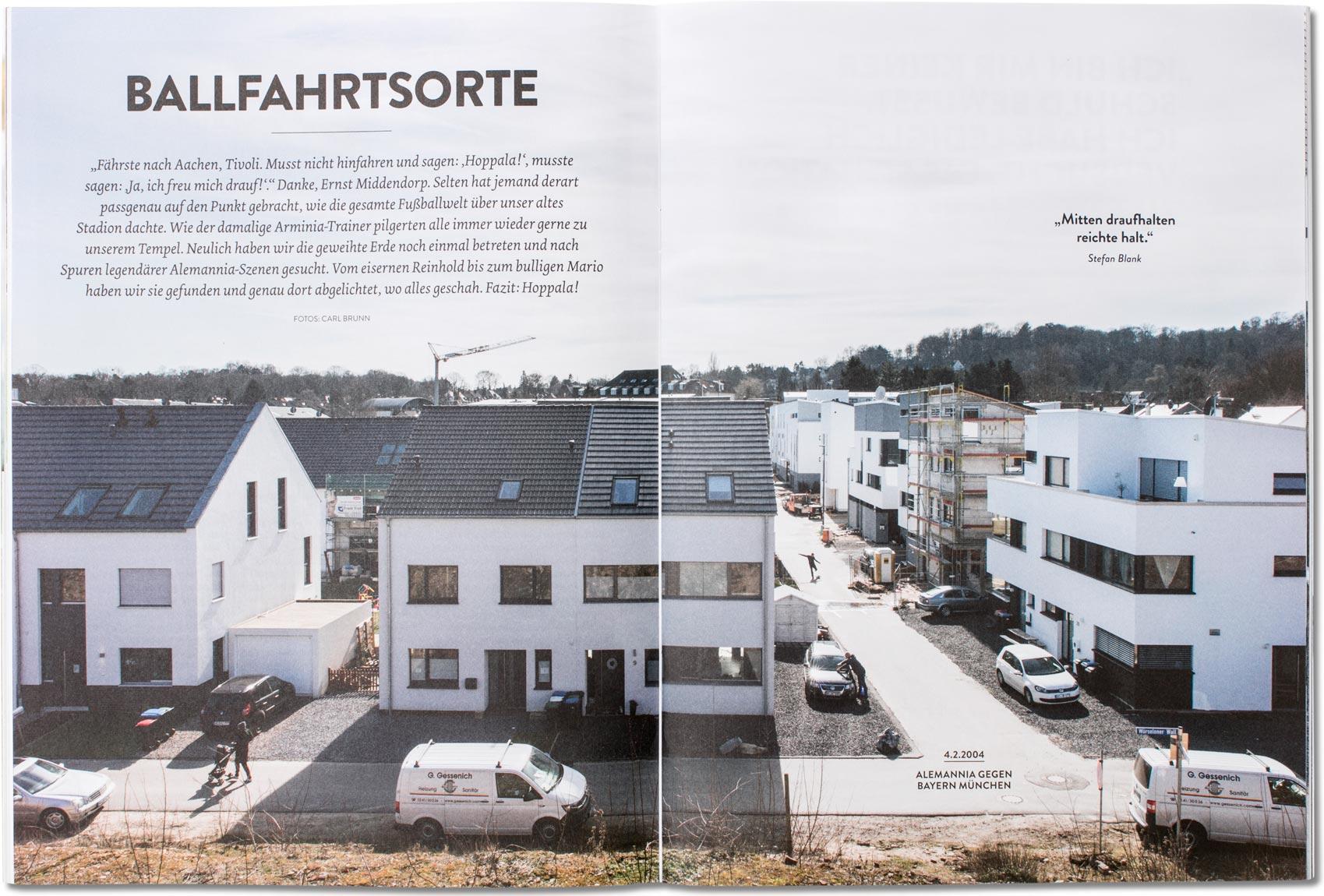 IDP19_Ballfahrt-1