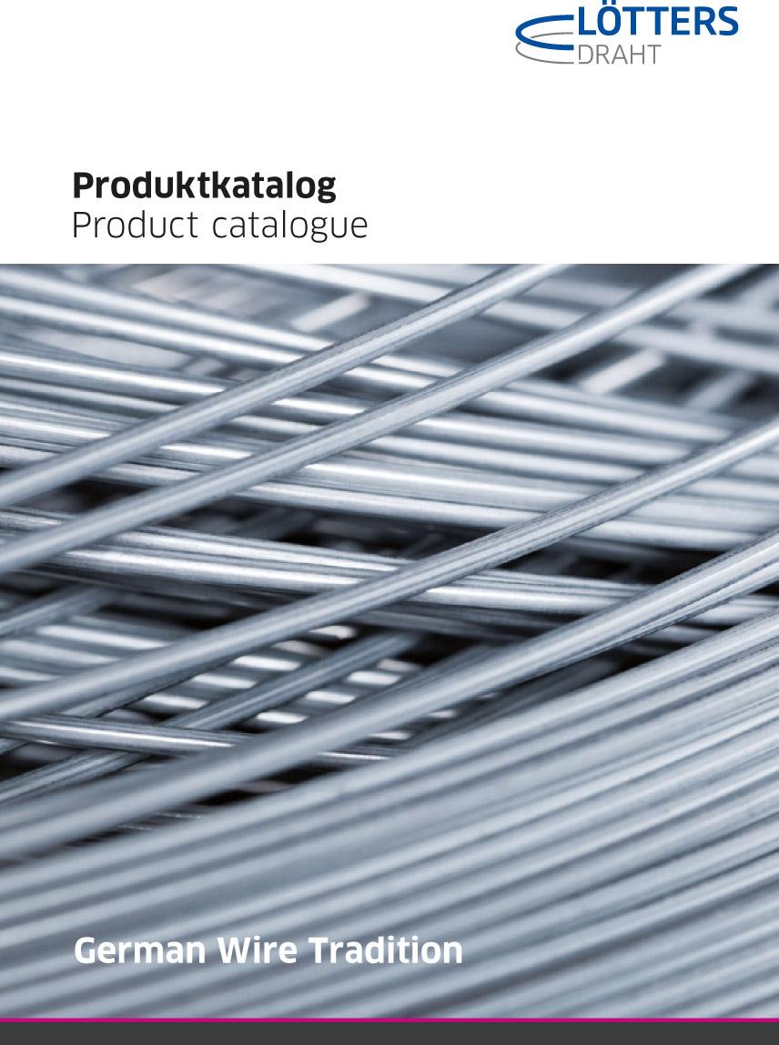 Loetters-Produktkatalog-1
