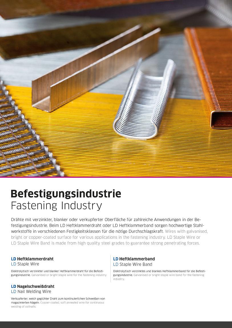Loetters-Produktkatalog-13