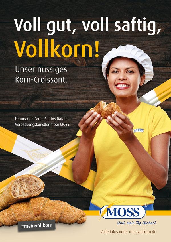 MOS10900_Vollkornwochen_Plakat_A1_Motiv3_RZ2