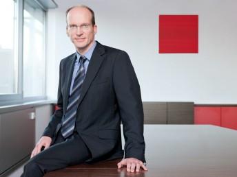 consentec GmbH, Mitarbeiterportrait