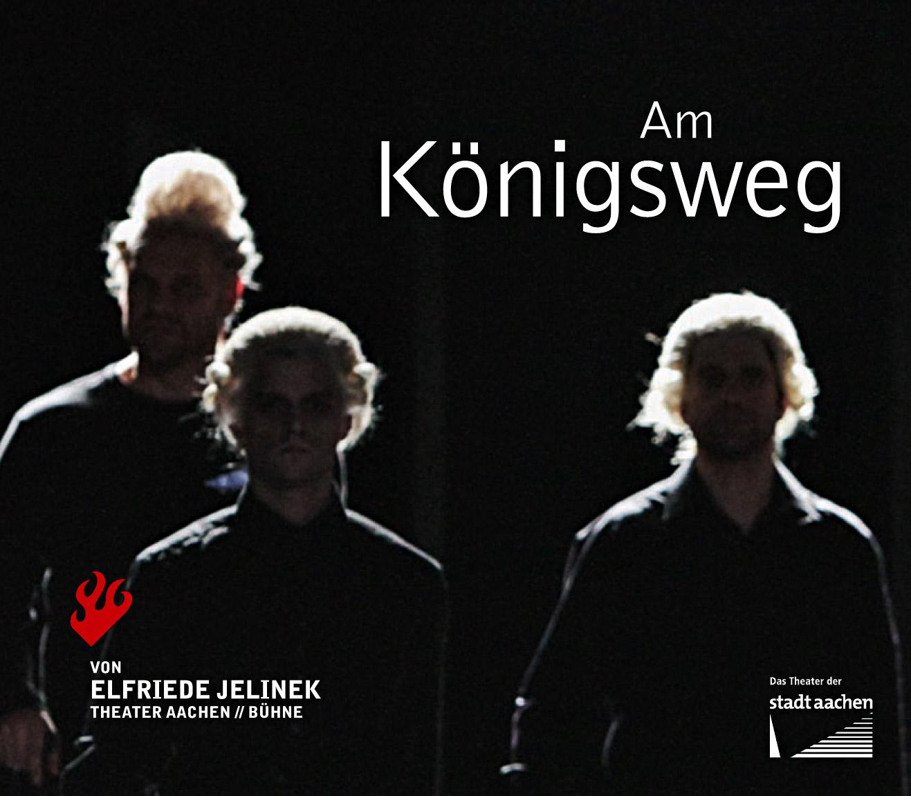 ta_1901_koenigsweg-1