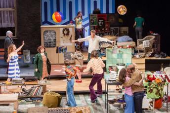 Theater Aachen, Zusammen