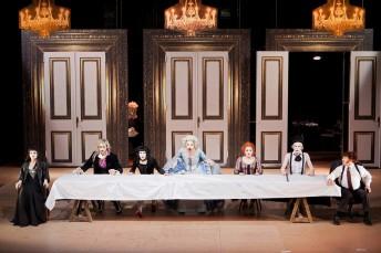 Theater Aachen, Tartuffe