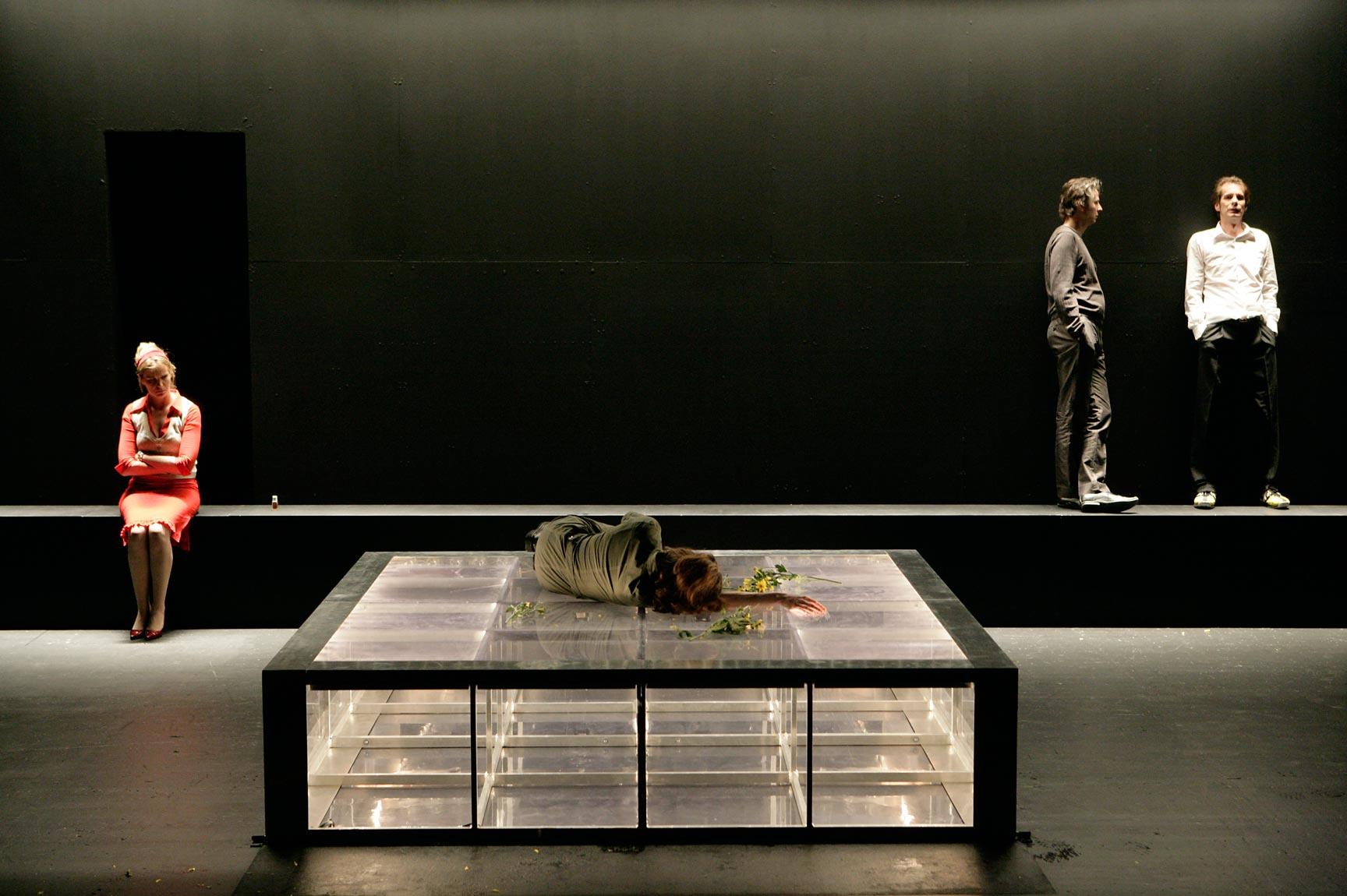 theater (50)