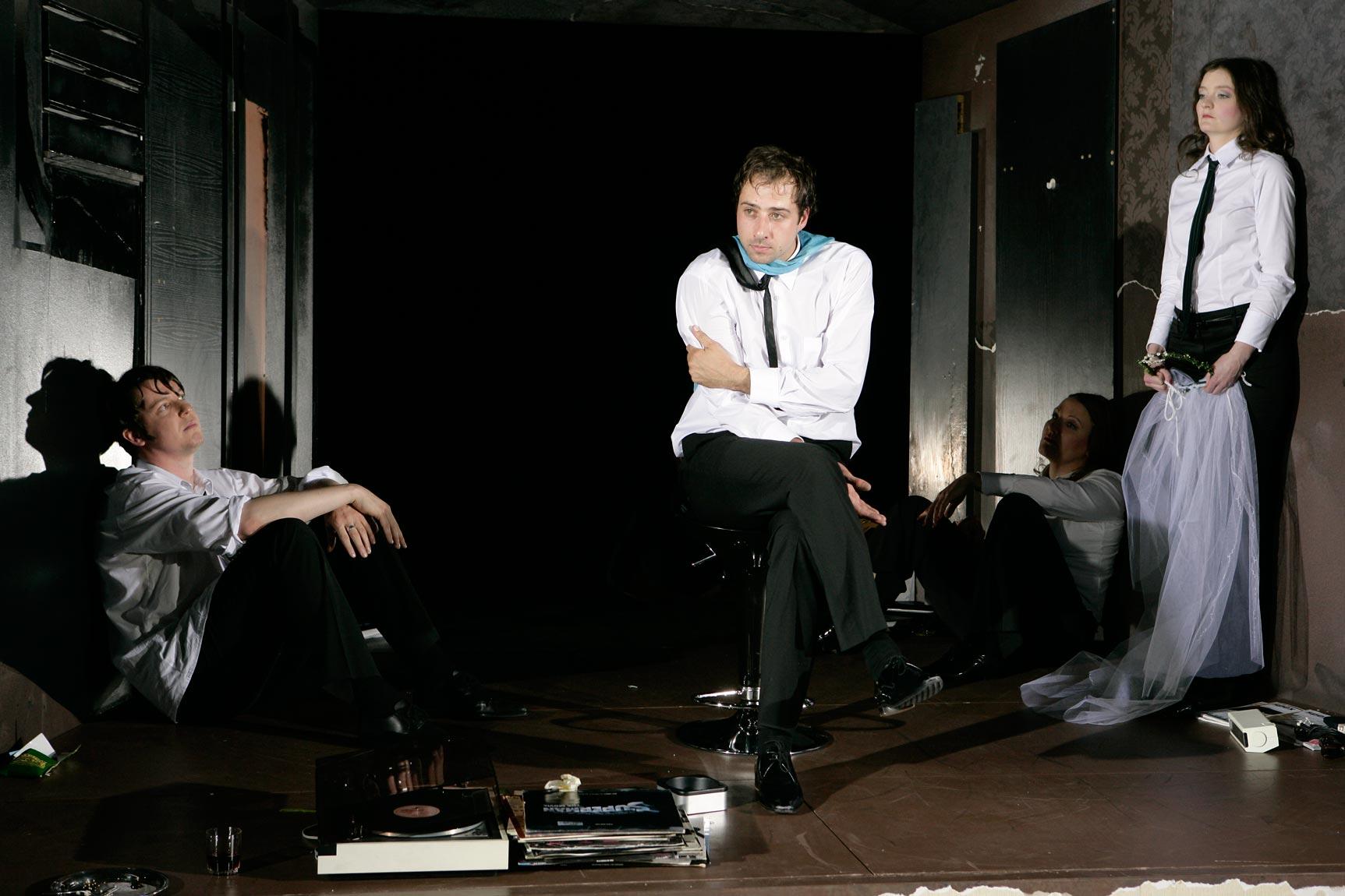 theater (59)